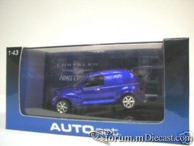 Chrysler Panel Cruiser Autoart.jpg