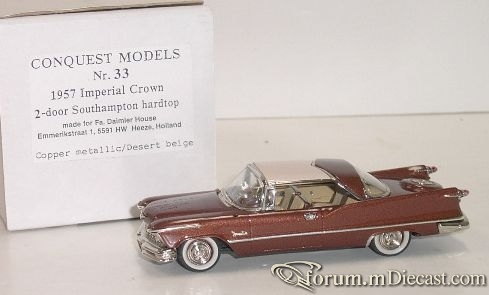 Chrysler Imperial 1957 Crown Southampton Conquest.jpg