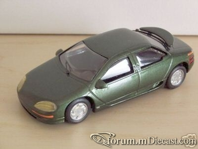 Chrysler Lamborghini Portofino Alezan.jpg