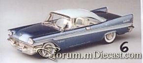 Chrysler New Yorker 1958 Hardtop Conquest.jpg