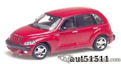 Chrysler PT Cruiser Autoart.jpg