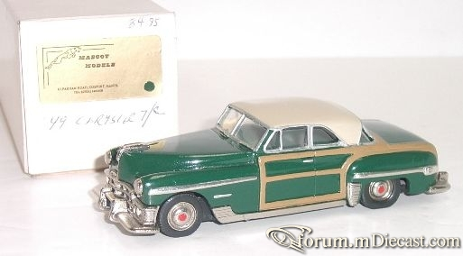 Chrysler Town And Country 1949 Hardtop Mascot.jpg
