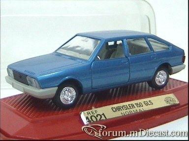 Chrysler 150GLS Mira.jpg