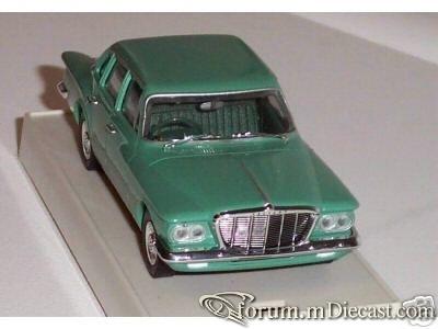 Chrysler Valiant 1960 4d.jpg