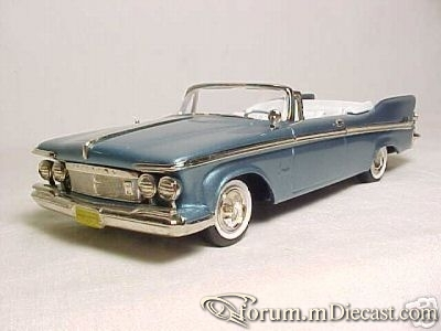 Chrysler Imperial 1961 Cabrio Brooklin.jpg