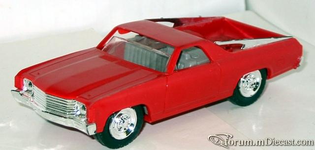 Chevrolet El Camino Lindberg.jpg