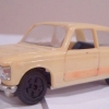 Fiat 125.jpg