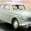 Fiat 1100 4d 1953 DeAgostini.jpg