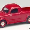 Fiat 1100 Cassonato 1953 Progetto K.jpg