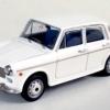 Fiat 1100D 1962 Elite.jpg