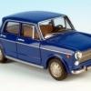 Fiat 1100R 1966 Elite.jpg