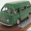 Fiat 1100T Bus MDS Racing.jpg