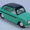 Fiat 1100 4d 1953 KDN.jpg