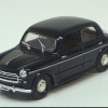 Fiat 1100 4d 1953 Progetto K.jpg