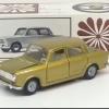 Fiat 1100R 1966 Politoys.jpg