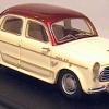 Fiat 1100 4d 1953 IV.jpg