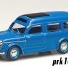 Fiat 1100 Familiare 1956 Progetto K.jpg