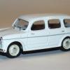 Fiat 1100 Familiare 1953 Progetto K.jpg