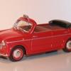 Fiat 1100 Cabrio 1956 Off43.jpg