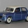 Fiat 1100 4d Fontana 1957 Pego.jpg