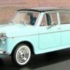 Fiat 1100D 1958 Starline.jpg