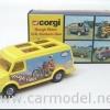 Chevrolet Van Corgi.jpg