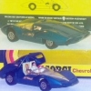 Chevrolet Astro I Corgi.jpg