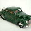 Chevrolet 1941 2d DurhamClassics.jpg