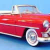 Chevrolet Bel Air 1953 Cabrio USA.jpg