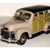 Chevrolet 3100 1954 Campbell ELC.jpg