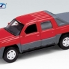 Chevrolet Avalanche 2002 Welly.jpg