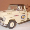 Chevrolet 3100 1957 Pickup Matchbox.jpg