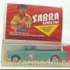 Chevrolet Apache Pickup Sabra.jpg