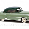 Chevrolet Bel Air 1951 Hardtop USA.jpg