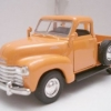Chevrolet 3100 1954 Pickup Road Champs.jpg
