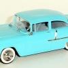 Chevrolet 210 1955 USA.jpg
