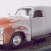 Chevrolet 3100 1954 Van Road Champs.jpg