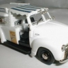 Chevrolet 3100 1954 Icecream USA.jpg