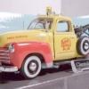 Chevrolet 3100 1954 Tow Truck Cararama.jpg