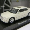 Chrysler 300C Hemi Norev.jpg