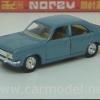 Chrysler 180 1970 Norev.jpg