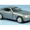 Chrysler Crossfire Coupe.jpg