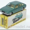 Chrysler 1308GT Dinky.jpg