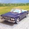 Chrysler 300F 1960 Cabrio Western.jpg