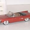 Chrysler 300G 1961 Cabrio MAE.jpg