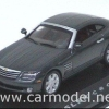 Chrysler Crossfire Coupe Norev.jpg