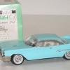 Chrysler 300F 1960 Hardtop KimsClassics.jpg