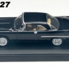 Chrysler 300E 1959 Coupe ERTL.jpg