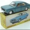 Chrysler 180 1970 Dinky.jpg