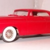 Chrysler C300 1955 Hardtop Brooklin.jpg